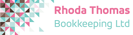 Rhoda Thomas Bookkeeping