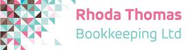 Rhoda Thomas Bookkeeping